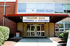 STS School Entrance.jpg