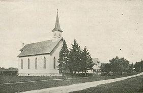 St Thomas Church 1800's.jpg