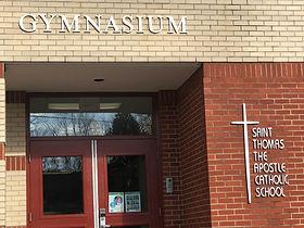 Gym Entrance.jpg