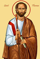 St%20Thomas%20Icon%20Picture_edited.jpg