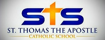 St%20Thomas%20Logo_edited.jpg