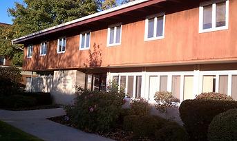 STS Parish Office.jpg