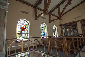 STS Adoration Chapel inside 2.jpg