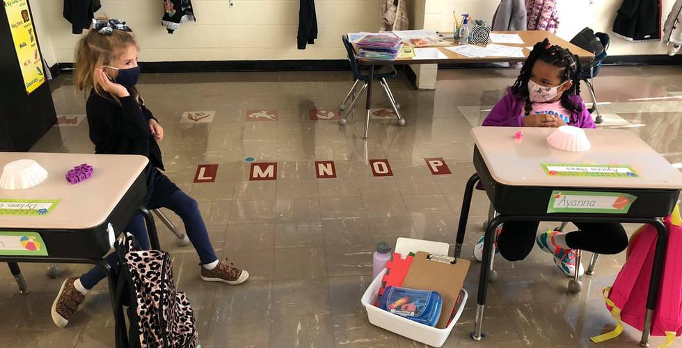 Classroom social distancing.jpg