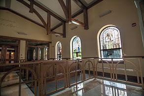 STS Adoration Chapel Inside 1.jpg