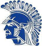 STS Trojan Logo.jpg
