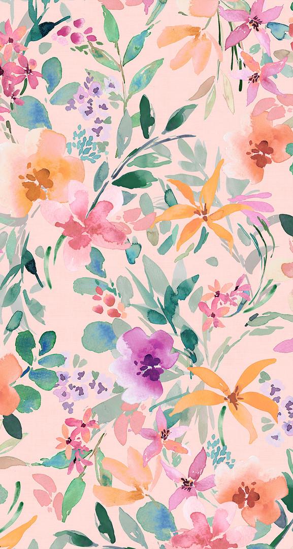 flor aquarella fondo rosa copy.jpg