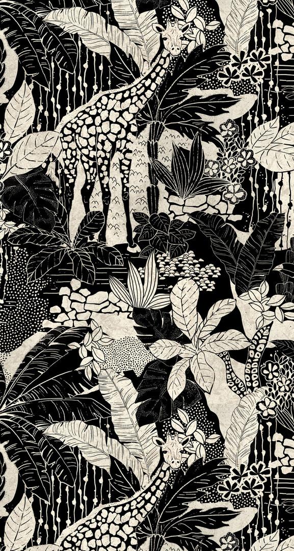 giraffa print.jpg
