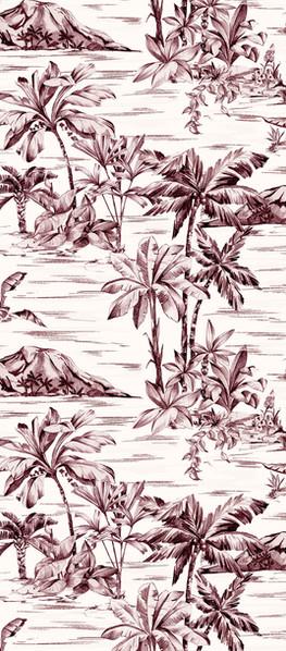 HAWAI LANDSCAPE PRINT.jpg