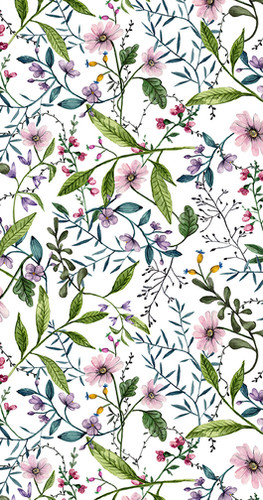 botanical print mitwill textile.jpg