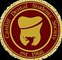 Cardiff Dental Students' Society