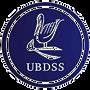 The University of Bristol Dental Student Society