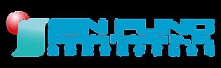 Sin Fung Logo.png