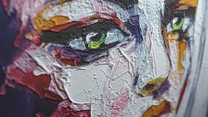 canvas-0028_1596527858.jpg