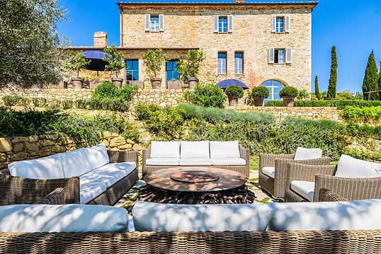 tuscan house.jpg