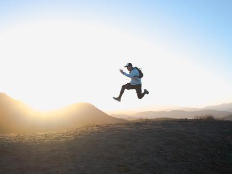 Best Practice: Wie agiles Arbeiten Ihre Mitarbeiter motiviert!
