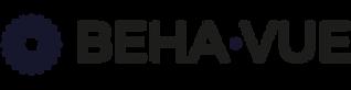 BehaVue Long Logo.png