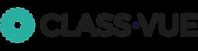 ClassVue Long Logo.png
