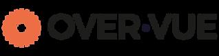OverVue Long Logo.png