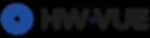 HWVue Long Logo.png