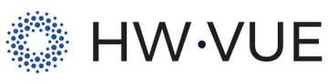 HWVue Long Logo.png