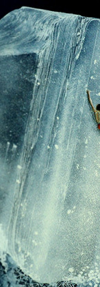 """Ice Climber"""