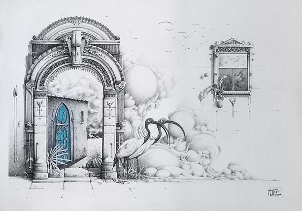 6Nathalie-dessins.jpg
