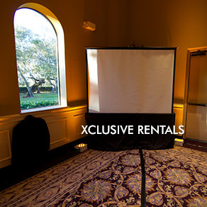 100 inch Projector Screen.JPG