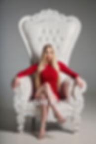 Single Throne White-White.JPG