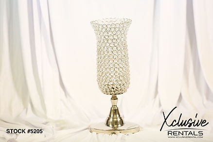 bling 1 centerpiece stock 5205.jpg