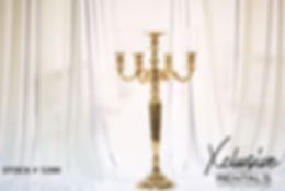 gold candelabra stock 5200.jpg