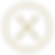 Xclusive Logo-Rental Website.PNG