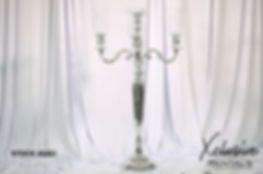 silver candelabra stock 5201.jpg