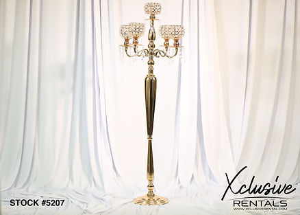 tall gold candelabra stock 5207.jpg