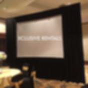 5x8 Screen.JPG