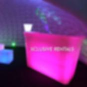 LED Bar.JPG