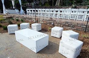 White Leather Sqaures (WM).JPG