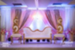 white gold chaise set stock 9015 w logo