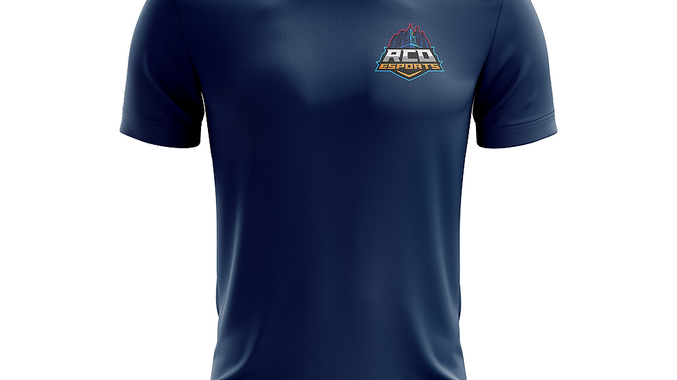 RCO T-Shirt