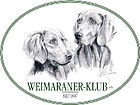 weimaraner logo.jpg