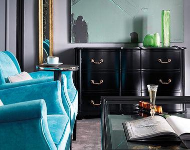 Купить мебель Mis en Demeure с доставкой по Москве и регионам
