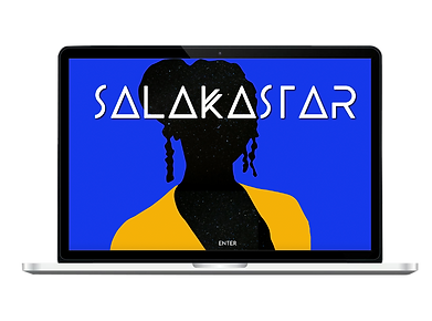 salakatar_macbook.png