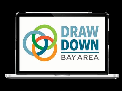 drawdownba_macbook.png