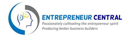 Bob lewis Entrepreneur Central logo.png