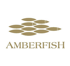 Amberfish.jpg