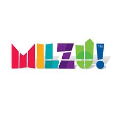 Milzu.png