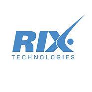 rix.jpg