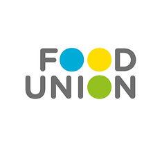 Food_Union.jpg