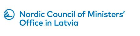 Development of the open innovation platform DEMOLA Latvia