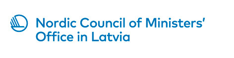 Latvian-Nordic ICT clustering and networking